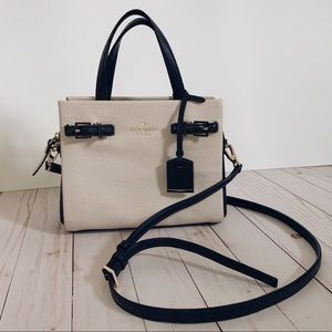 Kate Spade Holden Street Small Lanie Tote